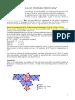 Clase 3  silicato + fotos  1.doc
