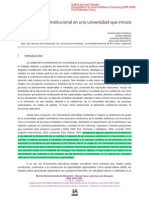 4853Macchiarola.pdf