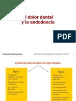 tecnica-endodoncia-1217718878334704-9.ppt