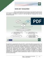 Lectura 1 - El Comportamiento del Consumidor.pdf