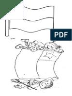 bandera escudo.docx