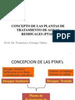 A - Conceptualizacion de PTAR.ppt