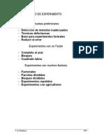 paquetes diseño pepa.pdf