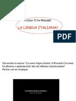 1_La nostra lingua italiana.pdf
