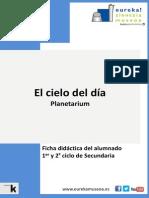 ElCielodelDia_FD_alumno_cas.pdf