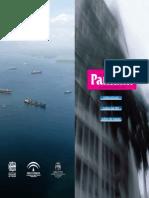guía de panamá.pdf