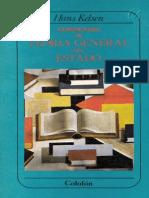 Hans-Kelsen-Teoria-General-del del Derecho y Estado.pdf