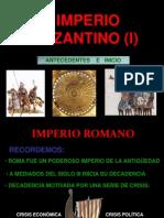 imperio bizantino gaby.ppt