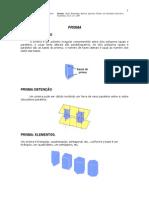 Prisma bernadete.pdf