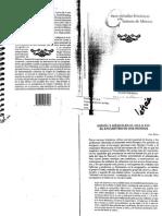 Tercera lectura S.C. John eliott mexico y españa siglo XIV optimizado.pdf