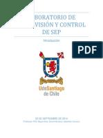 1 Laboratorio de supervision y control (INTRODUCCIÓN).pdf