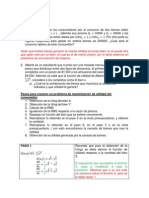 resolucion ejercicios microeconomia.docx
