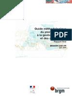BRGM_RP-52881-FR [Unlocked by www.freemypdf.com].pdf