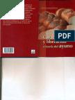 Curación y liberación a través del ayuno_Sor Emmanuel Millard.pdf