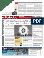 Monique-Presa-para-el-Peródico-de-Cataluña.pdf