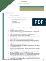 Evangelium secundum Ioannem (Vulgata Hieronymiana).pdf