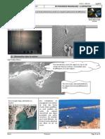 TS_A11.pdf