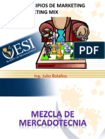 CLASE_2_PRINCIPIOS_DE_MKT.pdf