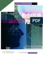 Medidas de Posición Ultimo.doc