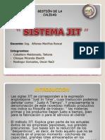 DIAPO DE JIT.pptx