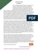 Los4Tipos.pdf