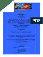 solarwar.pdf