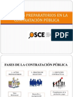 actosprep-expcontratac2013-130913094524-phpapp01.ppt