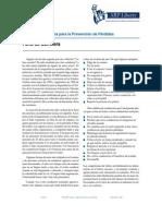 FURIA DE CARRETERA.PDF