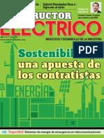 Revista_Constructor_Electrico_COMPLETA_Julio_2012.pdf