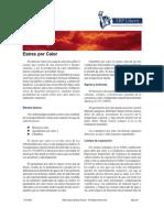 ESTRES POR CALOR.pdf