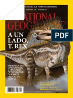 National Geographic Spain 2014-10.pdf