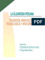 Algarroba-UDEP.pdf