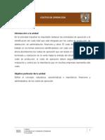 costos de operacion.pdf