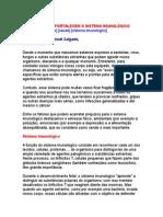 ( Medicina & Saude) - Jocelem M Salgado - Alimentos Que Fortalecem O Sistema Imunologico.doc