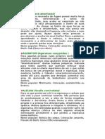 ( Medicina & Saude) - Margareth A G Alberico - Florais De Minas.doc