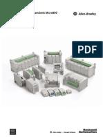 Portuguese_2080-SG001A-PT-P.pdf