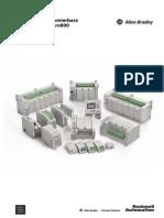 German_2080-SG001A-DE-P.pdf