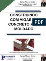 Construindo com Vigas de Concreto Pre-Moldado.pdf