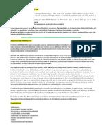 MAS ARTICULOS - Temas Varios (2da parte).pdf