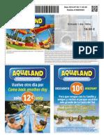 entradas aqualand.pdf