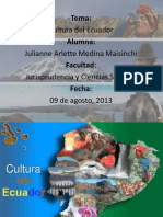 Diapositiva-Deber.pptx