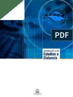 BienvenidosEAD.pdf
