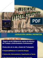 006ley.ppt