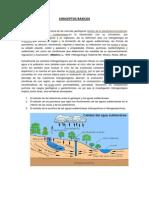 CONCEPTOS BASICOS DE HIDROLOGIA.docx