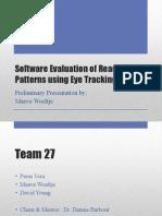 preliminary presentation short pdf 1