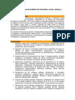 metodostecnicas.pdf