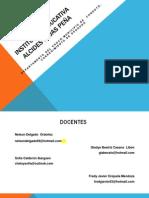 INSTITUCION EDUCATIVA ALCIDES ROJAS PEÑA   GLADIS.pptx