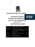 compendio_antrro1.rtf