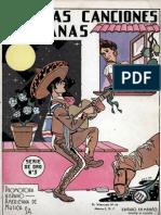 Famosas+Canciones+Mexicanas,+No+3.pdf