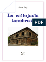 Jean-Ray-La-Callejuela-Tenebrosa.pdf
